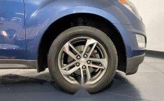 45435 - Chevrolet Equinox 2017 Con Garantía At-10