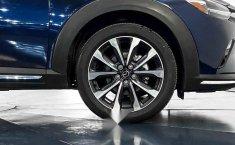 33639 - Mazda CX-3 2020 Con Garantía At-9