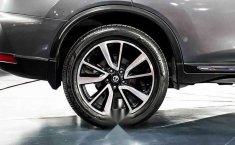 42003 - Nissan X Trail 2019 Con Garantía At-13