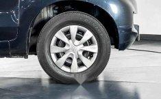 38572 - Toyota Avanza 2015 Con Garantía Mt-9
