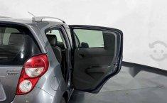 42617 - Chevrolet Spark 2016 Con Garantía Mt-6