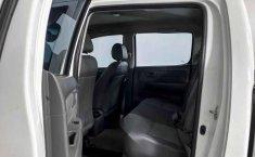 44600 - Toyota Hilux 2013 Con Garantía Mt-11
