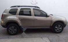 Renault Duster Intens 2018-8