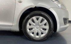 45437 - Suzuki Swift 2012 Con Garantía Mt-11