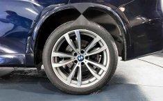 42296 - BMW X5 2018 Con Garantía At-10