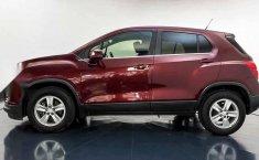 30635 - Chevrolet Trax 2016 Con Garantía At-12
