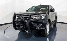 41580 - Toyota Hilux 2019 Con Garantía Mt-13