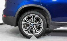 42578 - BMW X1 2017 Con Garantía At-14