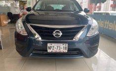 Nissan Versa-3