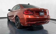 BMW Serie 2-11