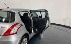 45437 - Suzuki Swift 2012 Con Garantía Mt-10