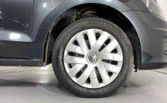 Volkswagen Vento-15
