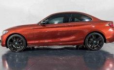BMW Serie 2-10