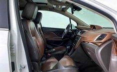 44578 - Buick Encore 2016 Con Garantía At-10