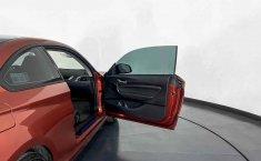BMW Serie 2-9
