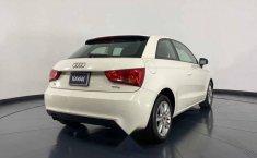 44555 - Audi A1 2014 Con Garantía At-14