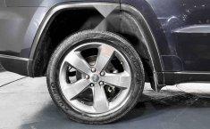 43769 - Jeep Grand Cherokee 2014 Con Garantía At-7