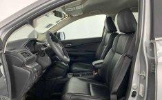 45589 - Honda CR-V 2015 Con Garantía At-9