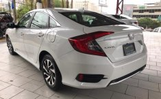 Honda Civic-7