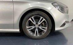 43935 - Mercedes Benz Clase CLA Coupe 2016 Con Gar-11
