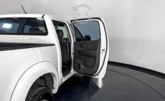 44600 - Toyota Hilux 2013 Con Garantía Mt-10