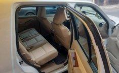 Ford Explorer 3 filas de asientos GANALA-8