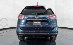 42481 - Nissan X Trail 2016 Con Garantía At-2