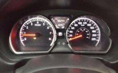 Nissan Versa 2015 Aut Eqp Fact Agencia Original-11