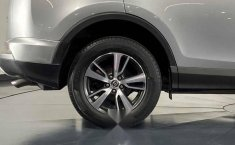 45746 - Toyota RAV4 2017 Con Garantía At-9