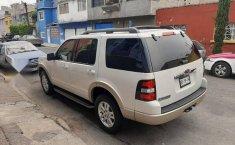 Ford Explorer 3 filas de asientos GANALA-7