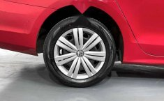 37315 - Volkswagen Jetta A6 2018 Con Garantía At-14