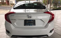 Honda Civic-5