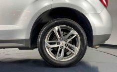 Chevrolet Equinox-13