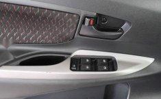 Toyota Avanza 2021 5p LE L4/1.5 Man-10
