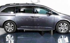 39883 - Honda Odyssey 2015 Con Garantía At-9