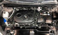 41094 - Hyundai ix35 2015 Con Garantía At-0