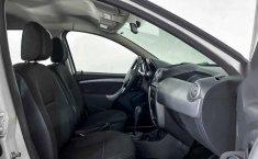 43816 - Renault Duster 2013 Con Garantía At-12