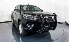 41580 - Toyota Hilux 2019 Con Garantía Mt-12
