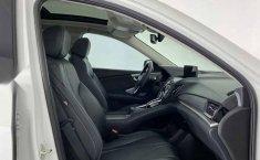 45890 - Acura RDX 2019 Con Garantía At-12