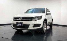 26840 - Volkswagen Tiguan 2015 Con Garantía At-10