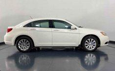 Chrysler 200-14
