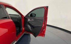 45895 - Mazda CX-3 2018 Con Garantía At-10