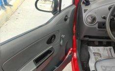 Chevrolet matiz 2015 excelente-8