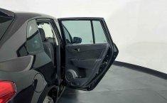 Renault Koleos-16