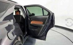 42154 - Chevrolet Equinox 2016 Con Garantía At-10