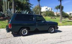 Espectacular Dodge Ram 1993 !-7