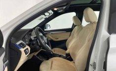45832 - BMW X1 2018 Con Garantía At-11