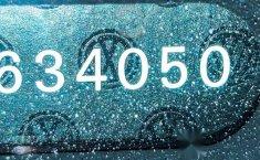 31771 - Volkswagen Beetle 2016 Con Garantía At-12