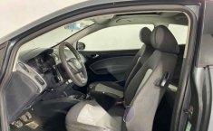 45606 - Seat Ibiza 2013 Con Garantía Mt-12