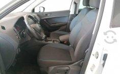 Seat Ateca 2018 5p Style L4/1.4/T Aut-8